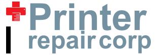 Sydney Printer Experts